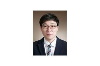 소방방재공학과 이호영 교수 세계3대 인명사전 등재